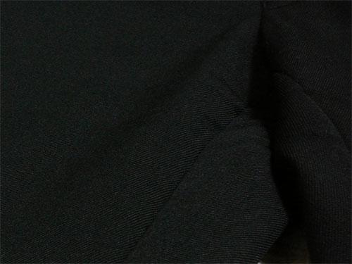 P.S.FA(パーフェクトスーツファクトリー)のスーツの生地の状態
