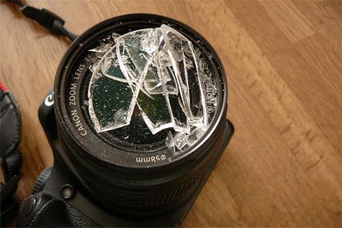 キヤノンKiss X2(壊) 欲しい交換レンズまとめの一枚目の画像