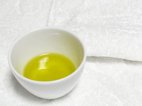 バリアーニオリーブオイルは料理はもちろん美容にも☆の一枚目の画像