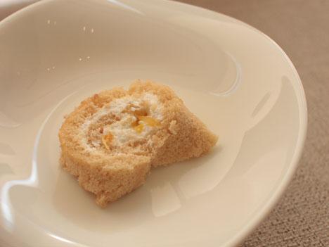 大丸・松坂屋の料理研究家「藤野真紀子さん」監修 生(冷蔵)おせちのデザート