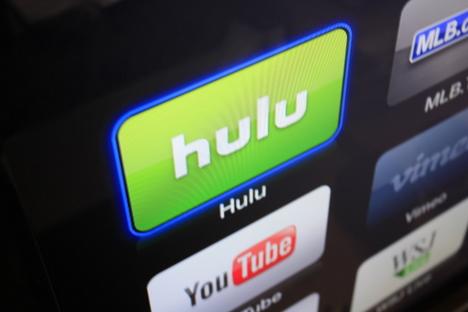 Hulu(フールー) で好きな番組見放題 2か月目の感想の参考画像
