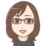 ちいつもblogの管理人プロフィールの参考画像